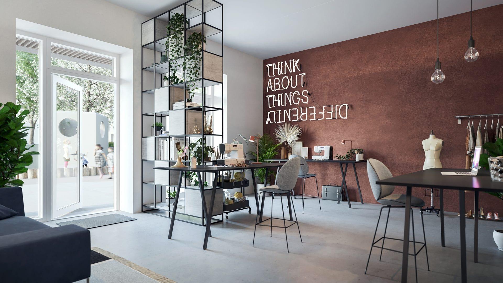 1679_Pension-Danmark_Sirius_INT_BygningSyd_Erhverv_Mode_001