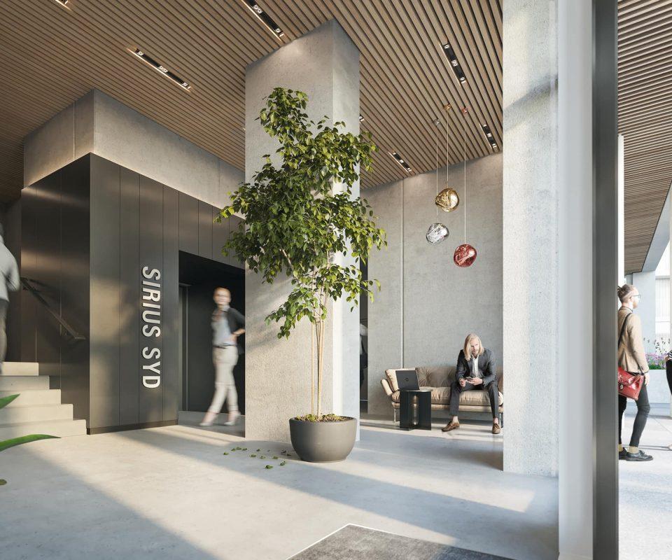 1679_Pension-Danmark_Sirius_INT_BygningSyd_Foyer_Stue_001